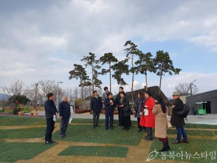 3 기타큐슈 행정단 방문2.jpg