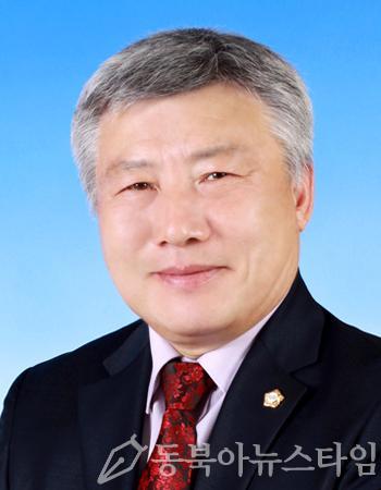 6-2. 담양2 김기성 의원(더불어민주당).jpg
