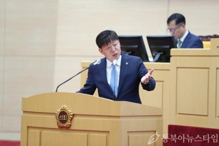 200519 김정희 의원, 도정질문.jpg
