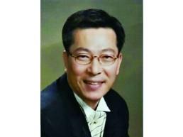 제1대 민선 순천시체육회장 선거 '1월 8일'