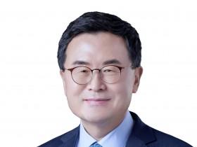 """더불어민주당 소병철  의원,  추  장관에 """"감찰의  독립성 단호하게 지켜달라""""주문"""