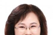 전남도민 용품과 성금 자발적 모금, 대구경북 지원 미담