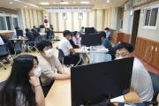 전남교육청 찾아가는 대입상담 학부모 '호응'