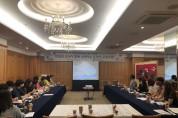 전남교육청, 초등 온라인 수업혁신안 마련 박차