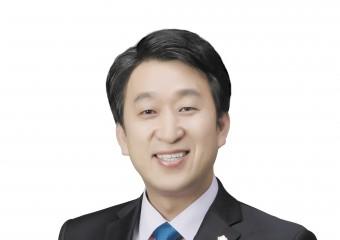제8대 순천시의회 후반기 원 구성 마무리